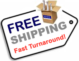 Free_shipping_fast_turn