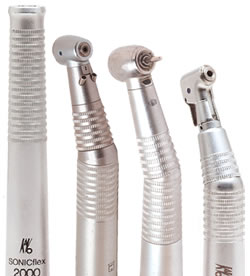 Recond_handpieces